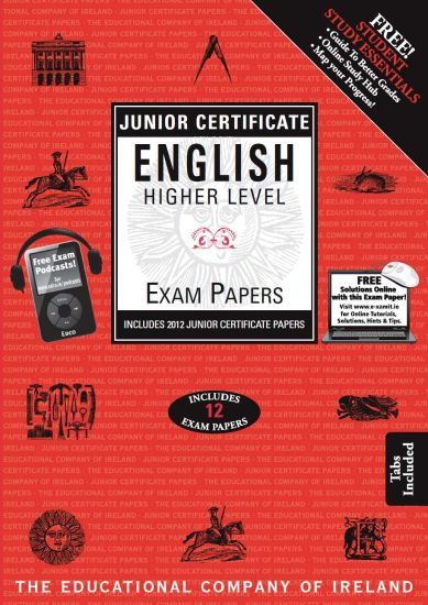 order edco exam papers online Order edco exam papers online practising with exam papers is proven to be one of the most effective methods of study a question on co-ordinate geometry was very.