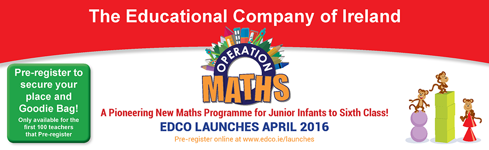 1 banner operation maths 2016.png