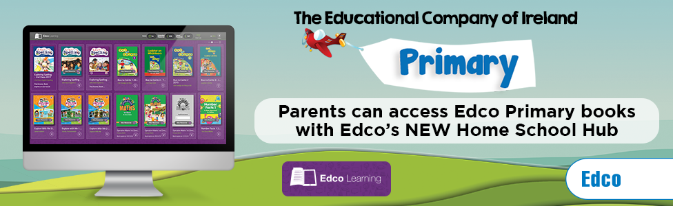 1 edco-website-banner-home-school-hub.png