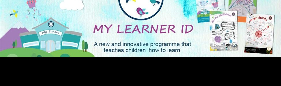 5 primary my-learner-id banner 2019.png
