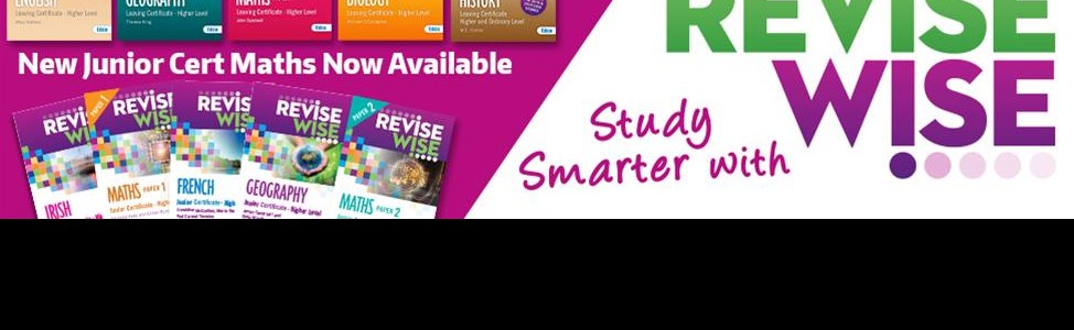 irish publisher of primary post primary textbooks school books