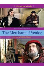merchant of venice film analysis Plot summary: the merchant of venice antonio and bassanio (two christian merchants) ask shylock (a jewish moneylender) for a loan of money the two merchants have.
