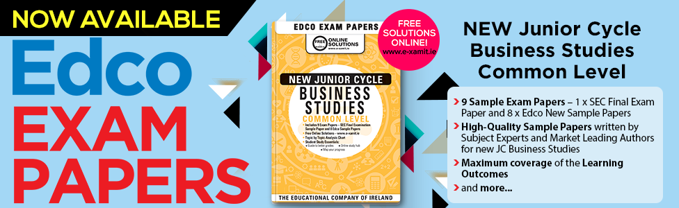 Business-exam-paper-2018-edcodotie-banner.png