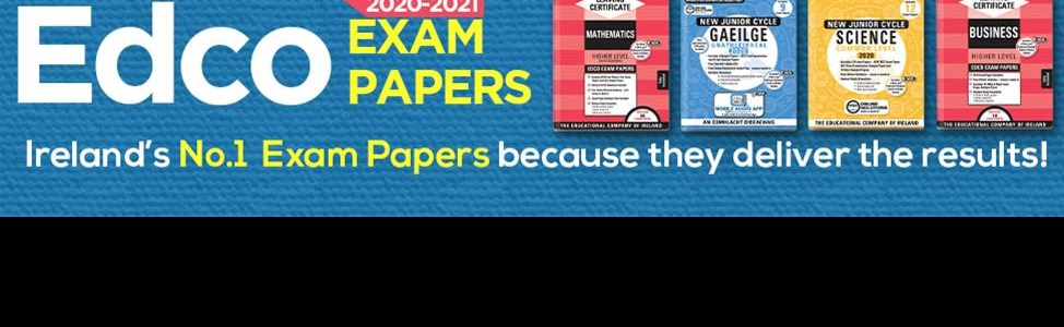 Main-top-banner edcoie exam-paper-2020.png