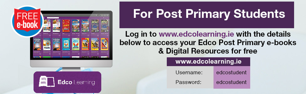 Main-top-banner edcoie free-account-ebook-post-primary-edcolearning-2021
