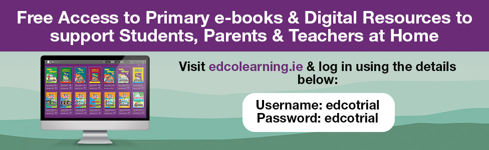 Main-top-banner edcoie free-parent-access-edcolearning-2021