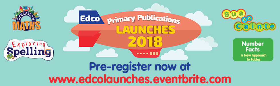 Primary-launches-2018 banner.png