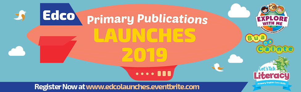 Primary launches banner 2019.png