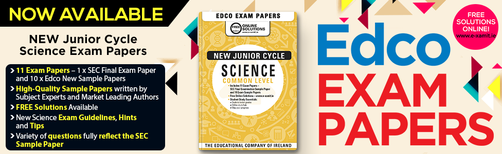 Science-exam-paper-2018-edcodotie-banner.png