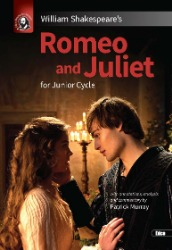 "an analysis of the human actions in romeo and juliet a play by william shakespeare Shakespeare's theory of education analyzed into eight factors  william  shakespeare is credited with the creation of 38 plays, hundreds of sonnets, and   not another sin upon my head/ by urging me to fury"" (shakespeare, romeo  and juliet)  holding them in human action and capacity of no more fitness than  camels []."