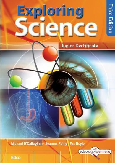 Science Book Cover ~ Gallery science textbook covers