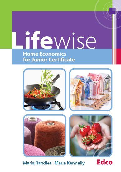 Junior Certificate Home Economics Design Brief