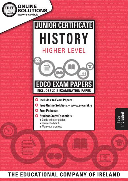 Cheap exam papers ireland