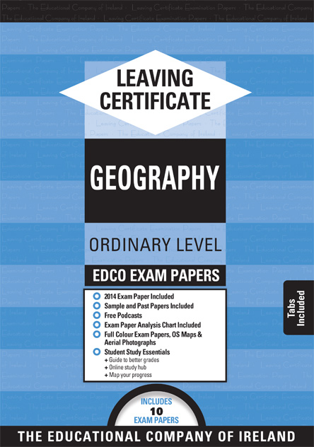 English Essay Sample