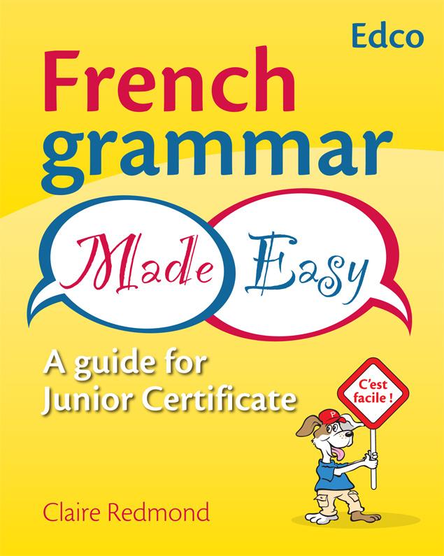basic french grammar book pdf