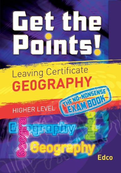 Get the points leaving certificate geography higher level leaving certificate geography higher level yadclub Images