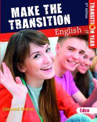 Make The Transition English 2nd Edition