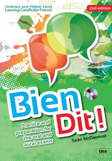 Bien Dit! 2nd Edition